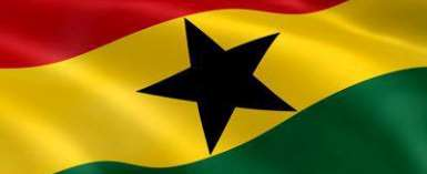 I Weep For Ghana's Posterity
